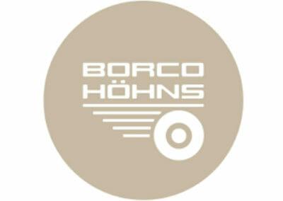 logo_borco_1000