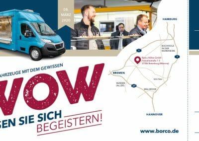 Borco_Messe1