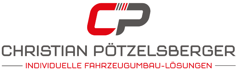 Logo von Christian Pötzelsberger